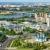 СМИ: Мэром Омска станет Фролов, а губернатором региона — Голушко