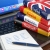 В омских школах оценка за второй иностранный язык идет в аттестат