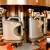По программе импортозамещения в Омске производят 300 тонн смазочных материалов за год