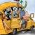 В Омске маршрутчики принесли в бюджет в три раза больше налогов