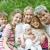 В Омске многодетным семьям на 20% увеличат пособие