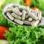 БАД: полезные и вредные свойства для организма