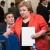 Осужденную чиновницу Фомину переведут в щадящие условия заключения