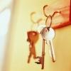Риэлторская помощь при покупке квартиры