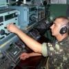 В День радио Бурков и Варнавский вспомнили об омских заводах