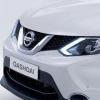 Особенности нового Nissan Qashqai