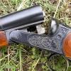 В Омской области создадут центр подготовки охотинспекторов