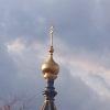 Губернатор Омской области игнорирует идею Полежаева о воссоздании Свято-Ильинского собора