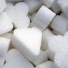 В Омске правительство предотвратит монополизацию сахара