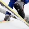 К спорту хотят привлечь почти 40% жителей Омска