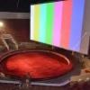 Школьникам покажут кино в Омском цирке