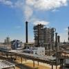 На омском нефтезаводе в ближайший понедельник начнется лето