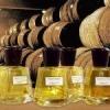 Состав парфюмерных композиций