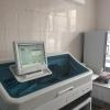 В Омском диагностическом центре установили новое оборудование для скрининга будущих мам