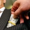 Должностные лица СибАДИ обвиняются во взяточничестве