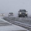 Движение по трассе Тюмень – Омск ограничили