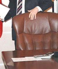 Праймериз: голоса подсчитает комиссия