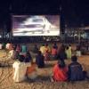 В Омске пройдет бесплатный кинофестиваль «Сталкер»
