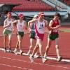 Всероссийский «Пеший марафон» пройдет в Омске