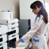 Лабораторный центр «Росводоканал Омск» вошёл в ТОП-3лучших по стране