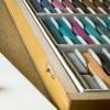 Пастель для рисования – ее виды и особенности
