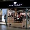 Как открыть магазин одежды под известным брендом?