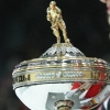 Кубок Гагарина привезут в Омск на один день