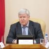 Полпред Николай Рогожкин узнал о проделанной работе к юбилею Омка