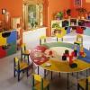 100 новых воспитанников появятся в детском саду № 96