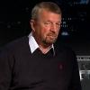 """Календарь КХЛ может помешать омскому """"Авангарду"""" попасть в плей-офф"""