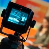 Омское телевидение вышло в AppStore