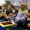 Оценка качества образовательного процесса в детских садах