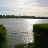 Утром на Комсомольском мосту молодой омич упал в реку