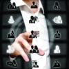 Почему компании обращаются к возможностям аутсорсинга и аутстаффинга