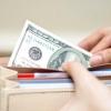 Как взять кредит без подтверждения дохода?