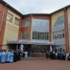 В Омской области открылась школа-мечты