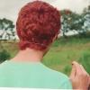 В Омской области пропал 17-летний учащийся колледжа с красными волосами