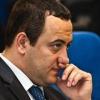 Начальник управления внутренней политики Омской области стал отцом
