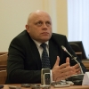 Губернатор отменил решение о приостановке аккредитации некоторых омских СМИ
