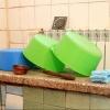 Омичи могут помыться по льготному талону 52 раза в год