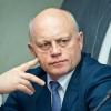 Омское правительство уверено, что учителя получают 25 тысяч рублей