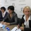 На 40 миллионов рублей отремонтировали школьные столовые