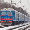 Поезда из Омска в Новосибирск задержат в пути
