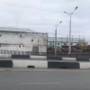 Адвокатам осужденных омской ИК-6 не дают видеться