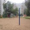 Прокуратура нашла в Омске 610 небезопасных детских площадок