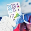 В Сочи вводят единый билет на 3 курорта