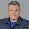 Главе омского МЧС дали специальное звание