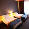 Секреты выбора гостиничного матраса