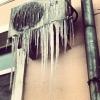 На выходных в Омске будет 30-градусный мороз