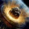 Ученые ожидают 12 октября «визит» огромного астероида на Землю